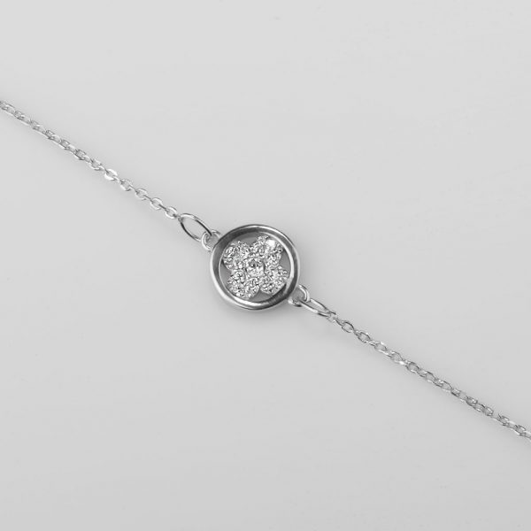 New jewelry for women